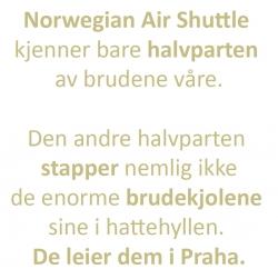 norwegian-air-shuttle-til-praha
