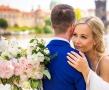 2-brudebuketten-bryllup-i-praha