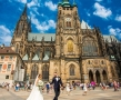5-bryllup-i-utlandet-historisk-by