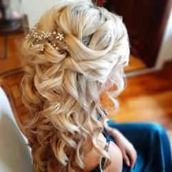 7-frisør-til-bryllup-i-utlandet