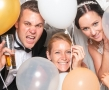 aktiviteter-til-bryllup-photobooth
