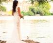 askepott-bryllup