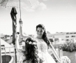 avslappet-bryllup-i-utlandet