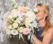 blomster-til-bryllup-inspirasjon
