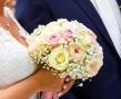 brudebukett-roser-og-brudeslør