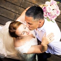 brudebuketten-roser-inspirasjon-bryllup-i-utlandet