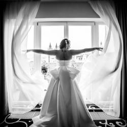 brudekjole-provonias