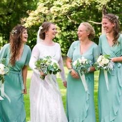 bruden-og-brudepikene