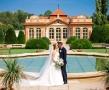 bruden-og-brudgommen-bryllup-i-utlandet