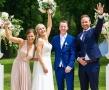 bruden-og-forloveren