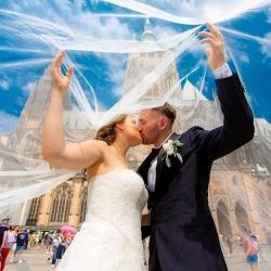 brudeslør-bryllupsfoto-inspirasjon