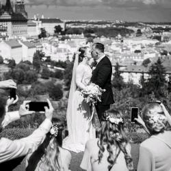bryllup-med-venner-i-utlandet