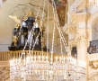 bryllup-store-lysekroner