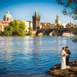 bryllupsbilder-i-praha-inspirasjon