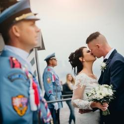 bryllupsbilder-ved-praha-borgen