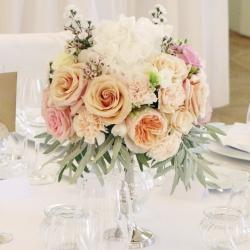 bryllupsblomster-til-bord