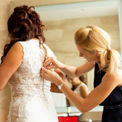 hjelp-med-bryllup-i-utlandet