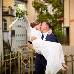 hvordan-å-arrangere-bryllup