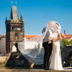 inspirasjon-bryllup-i-utlandet