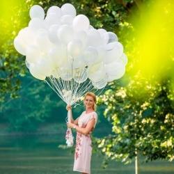 inspirasjon-bryllupsdekorasjon-ballonger