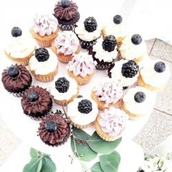 kakene-til-bryllupet-cupcakes