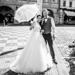 paraply-til-bryllup