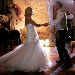 romantisk-brudevals