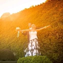 romantisk-bryllup-i-utlandet