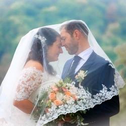 romantiske-bilder-bryllup-i-utlandet