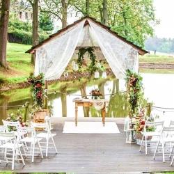 rustikk-bryllup-i-utlandet