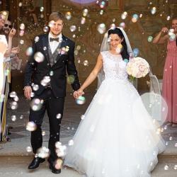 såpebobler-til-bryllup