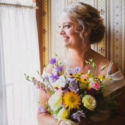 wild-flowers-til-bryllupet