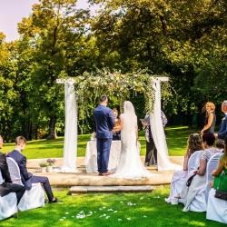 bryllup2021_slott