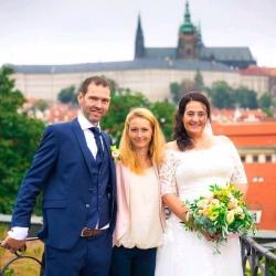 dress_Praha_3