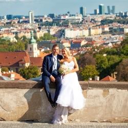 dress_Praha_5