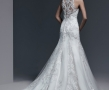 Sottero-and-Midgley-Monticella-5SR604-back-722x963