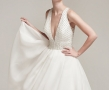 Sottero-and-Midgley-Tamirys-6SR847-Main-722x963
