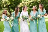 bryllup i utlandet, bryllup i Praha