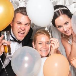 aktivity-na-svatbu