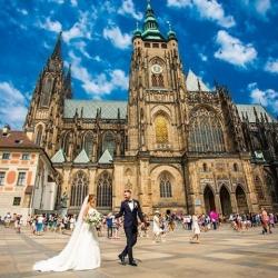bajecna-svatba