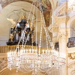 cirkevni-svatba