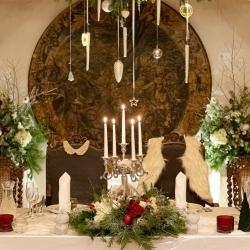 dekorace-rustikalni
