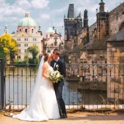 levna-svatba