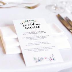 obed-svatba