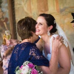 pohadkova-svatba