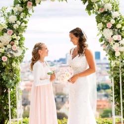 rodinna-svatba