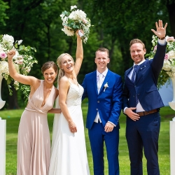 romanticka-svatba