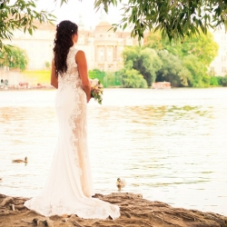 svatba-pro-popelku