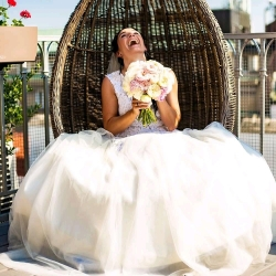 svatba-snu