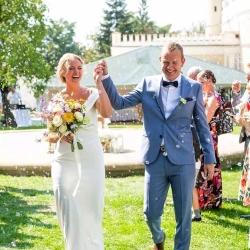 svatba-v-praze